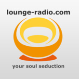 Radio lounge-radio.com Switzerland