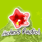 rádio iischers Radio (Turtmann) 107 FM Suíça