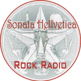 Radio Sonata Hellvetica Switzerland