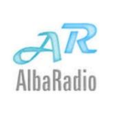 radio AlbaRadio Suiza
