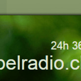 Radio Bibelradio Schweiz