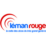 Radio Léman Rouge Switzerland, Geneva