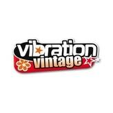 radio Vibration Vintage Szwajcaria