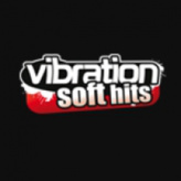 radio Vibration Soft Hits Suisse