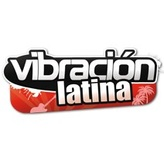 Radio Vibracion Latina Switzerland