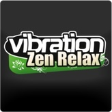 Radio Vibration Zen Relax Switzerland