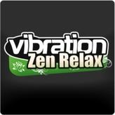 radio Vibration Zen Relax Suisse