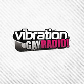 Vibration Gay Radio!