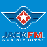 Radio Jack FM Germany, Berlin