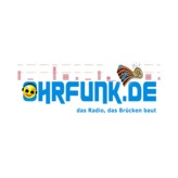 Radio Ohrfunk 88.4 FM Germany, Berlin
