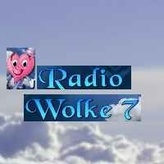 Radio Wolke 7 Germany, Berlin