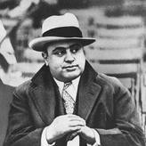 Радио AL Capone FM Россия, Москва