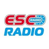 radio ESC Germania, Berlino