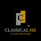 Radio Classical 102 Germany, Berlin