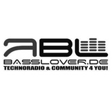 Радио BassLover Германия, Берлин