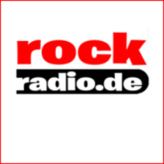Radio RockRadio Germany, Berlin