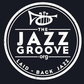 Radio The Jazz Groove United States of America, San Francisco
