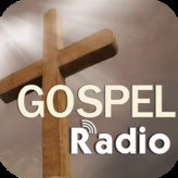 radio Gospelradio Germania, Berlino