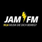 radio JAM FM Black Label Niemcy, Berlin