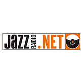 Radio Jazz Radio 106.8 FM  Germany, Berlin