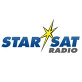 radio STAR*SAT RADIO l'Allemagne, Berlin