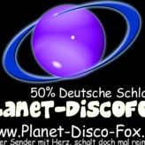 radio Planet-Discofox Germania, Berlino