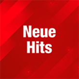 Radio 104.6 RTL Die besten neuen Hits Germany, Berlin