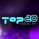 radio Top 20 Radio Hits Charts Alemania, Berlín