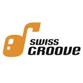 rádio Swiss Groove Suíça, Zurique
