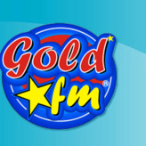 Radio Gold FM Germany, Berlin