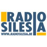 rádio Silesia Alemanha, Berlim