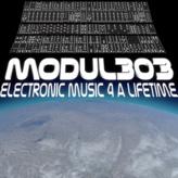 radio Modul303 Alemania, Berlín