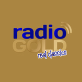 Radio GOLD Germany, Berlin