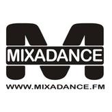 radio Mixadance FM Rosja, Moskwa
