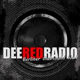 DEEREDRADIO - music is the key