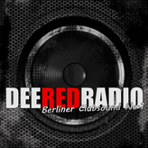 radio DEEREDRADIO - the beat to beat Alemania, Berlín
