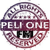 radio Peli One FM Germania, Berlino