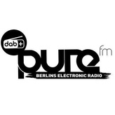radio Pure FM Germania, Berlino