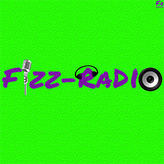 Radio Fizzradio Germany, Berlin