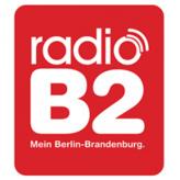 radio B2 106 FM Germania, Berlino
