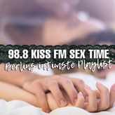 radio KISS FM - Sex Time l'Allemagne, Berlin