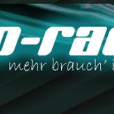 radio RSD-Radio Germania, Berlino