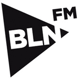 Radio BLN.FM Germany, Berlin