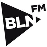 Radio BLN.FM Deutschland, Berlin