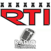 Transsylvania International - RTI Rock Radio