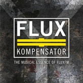 Radio FluxFM Kompensator Germany, Berlin