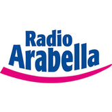 Radio Arabella Herzflimmern Germany, Munich