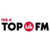 radio TOP FM (Fürstenfeldbruck) 106.4 FM Duitsland