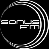 Radio Sonus.FM Germany, Munich