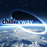 radio Chillkyway.net Alemania, Munich